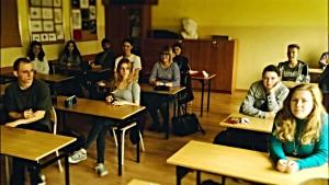 1_uczniowie na olimpiadzie z historii sztuki