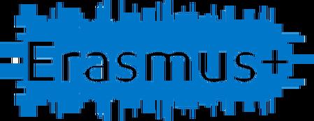 Nauczyciele z Zespołu Szkolno-Przedszkolnego Nr 1 w Rypinie realizują projekt w ramach Erasmus+